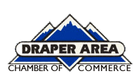 Draper Chamber of Commerce