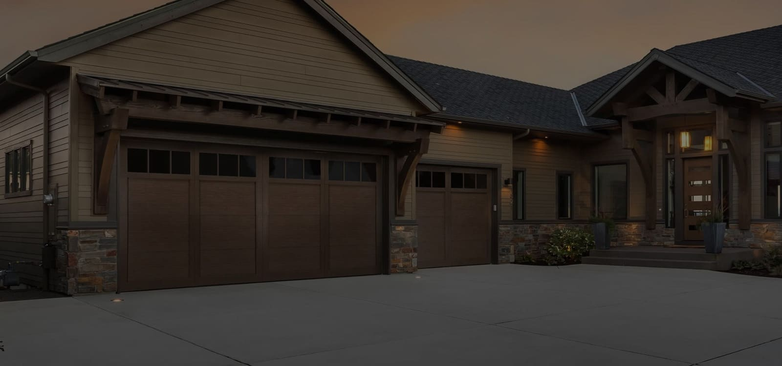 Draper Garage Door Repair